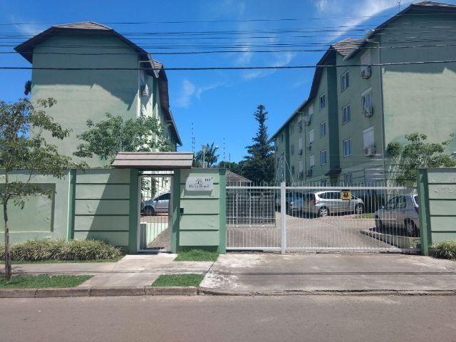 Apartamento Bairro São Jorge