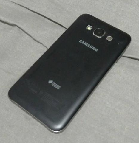 Galaxy E7 16gb