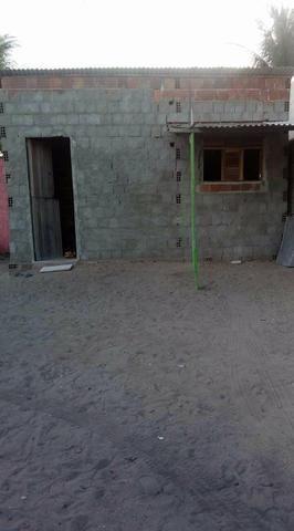 Casa em tibiri 2