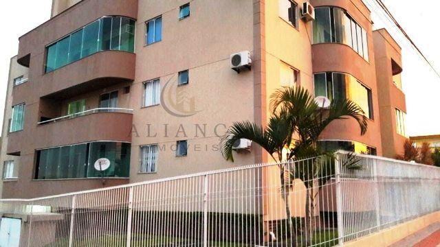 Apartamento de 2 Dormitorio Bairro Real Parque 5700