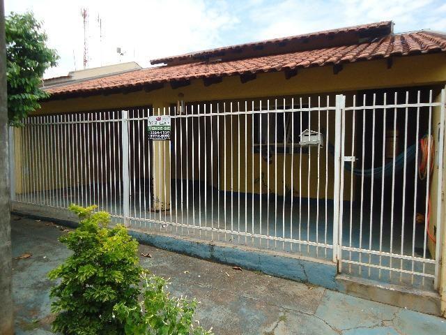 Casa com 2 quartos (1 suite) proximo a Vila Inglesa (Ourinhos-SP) - Foto 3