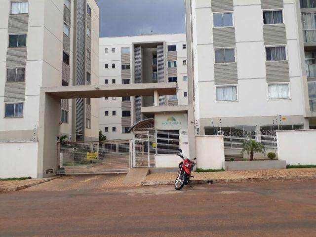 Apartamento na 304 Norte em Palmas por 1.300,00