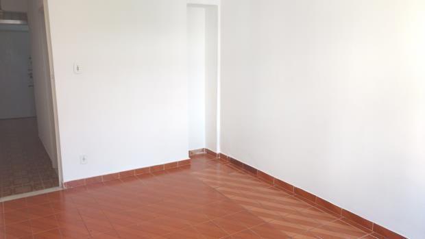 Kitchenette/conjugado à venda com 1 dormitórios em Flamengo, cod:cv170706 - Foto 2