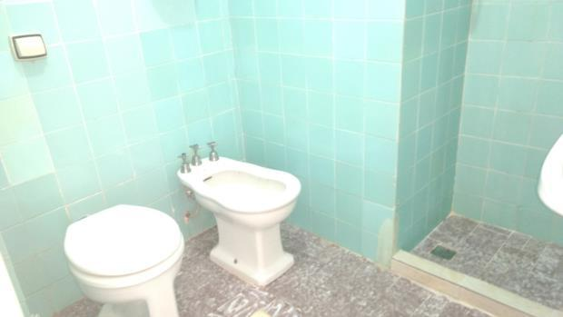 Kitchenette/conjugado à venda com 1 dormitórios em Flamengo, cod:cv170706 - Foto 7