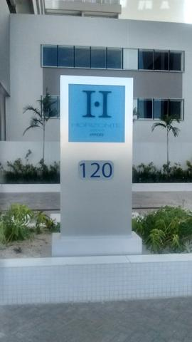Sala Comercial no Ed. Horizonte Jardins Office Hotel
