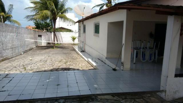 Casa em jacumã temporada - Foto 10