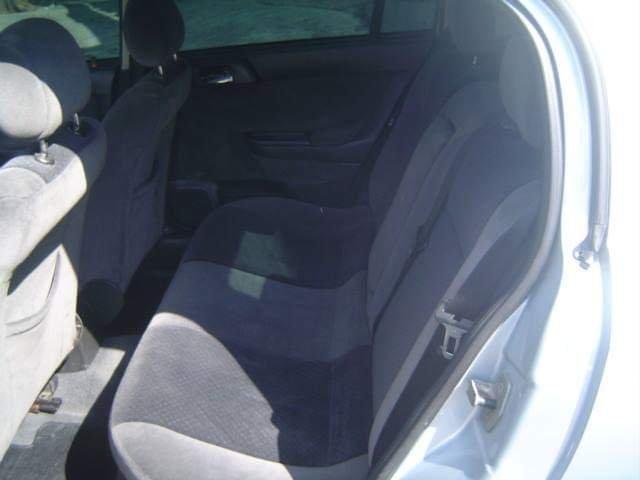 Astra Sedan Elegance 2.0 Mec. 2007 (Impecável) - Foto 6