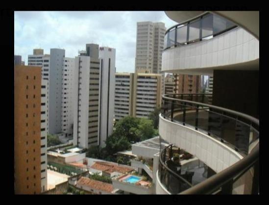 Rua Ana Bilhar, 6 vaga(s) / 4 dorm(s) / 4 suíte(s) / 400,00 área útil - Foto 5