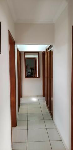 Apartamento 3 dormitórios condomínio cata vento - Foto 7