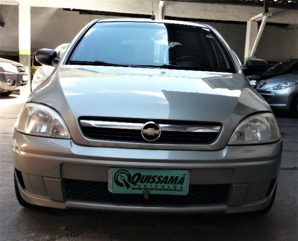 Gm - Chevrolet Corsa Maxx 1.0 - Foto 6