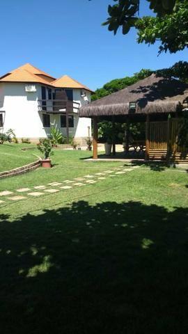 Aluga- se flat de veraneio em Itacimirim