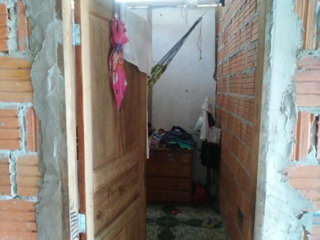 Vendo(200mil) ou Troco em Chácara ou Colônia próximo de Rio Branco - Foto 10