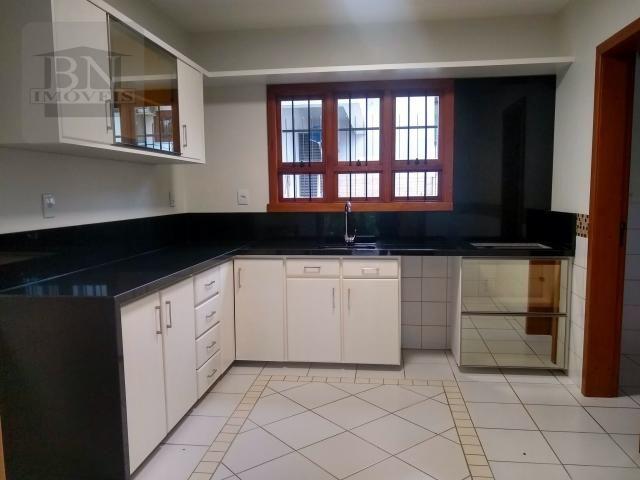 Casa para alugar com 3 dormitórios em Higienópolis, Santa cruz do sul cod:1273 - Foto 11