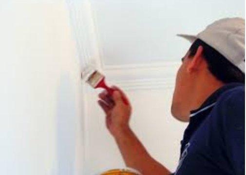 Pintor Residencial - Foto 2