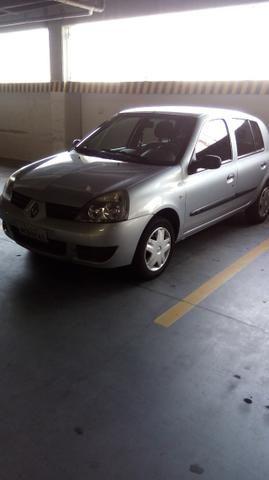 Renault Clio Authentic 2007 - Foto 3