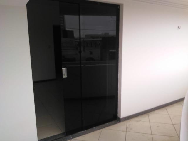 Apartamento 3 quartos para Aluguel na São Domingos - Foto 4