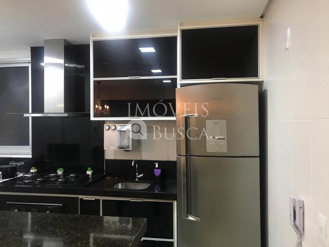 Apartamento 2 quartos- Parque Amazônia-Nascente - Foto 2