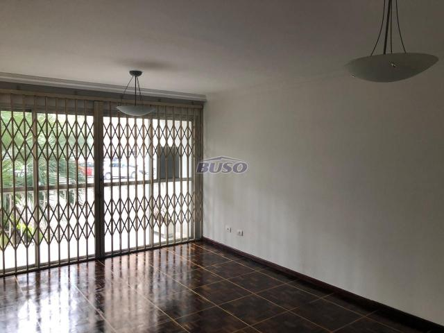 Apartamento em Curitiba no bairro Batel - 00431-001 - Foto 9