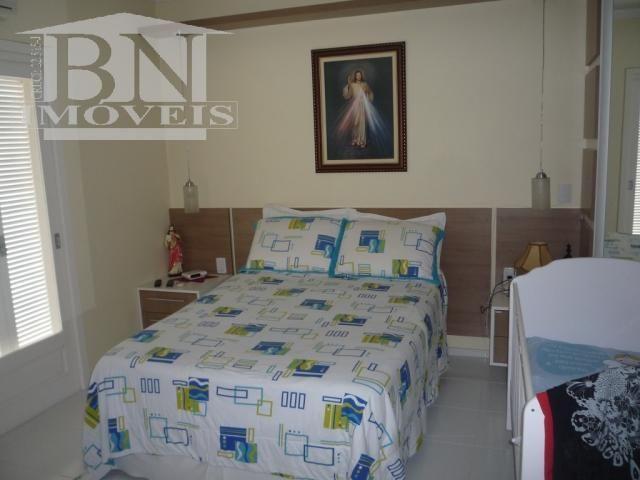 Casa à venda com 4 dormitórios em Santo inácio, Santa cruz do sul cod:1998 - Foto 16