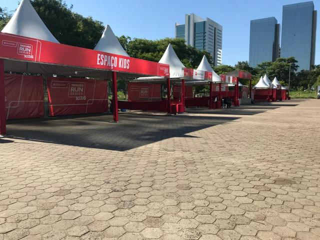 Aluguel de Tendas para eventos - Foto 6