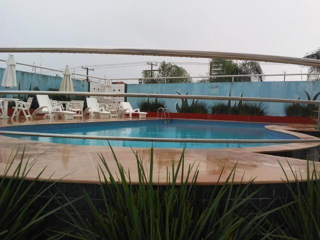 Apartamento 3 quartos para Aluguel na São Domingos