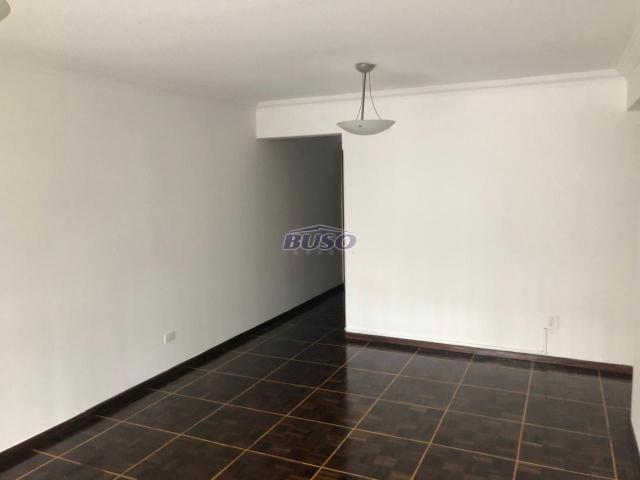 Apartamento em Curitiba no bairro Batel - 00431-001 - Foto 7