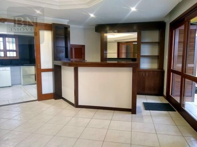 Casa para alugar com 3 dormitórios em Higienópolis, Santa cruz do sul cod:1273 - Foto 9