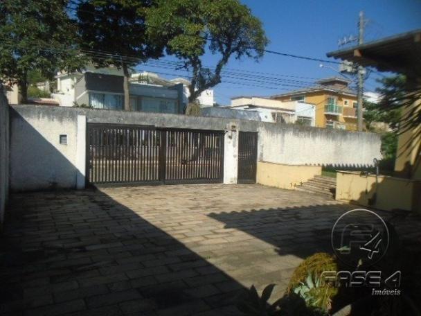 Casa para alugar com 4 dormitórios em Jardim brasília i, Resende cod:262 - Foto 2