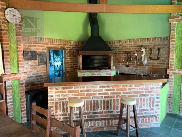 Casa para alugar com 3 dormitórios em Higienópolis, Santa cruz do sul cod:1273 - Foto 5