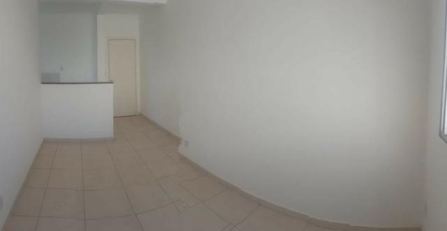 Ótima Oportunidade apartamento 2 Quartos - Foto 9