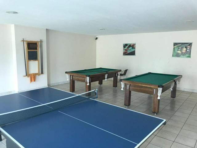 Alugo apartamento Caruaru 1.000,00 - Foto 8