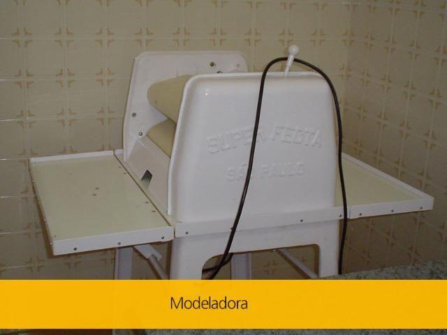 Montagem Padaria Panificadora - Foto 5