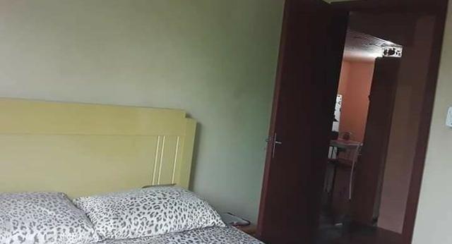 (CA2311) Casa em Entre Ijuis, RS - Foto 2