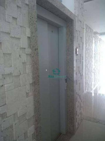 Apartamento com 2 dormitórios à venda, 65 m² por R$ 180.000 - Foto 20