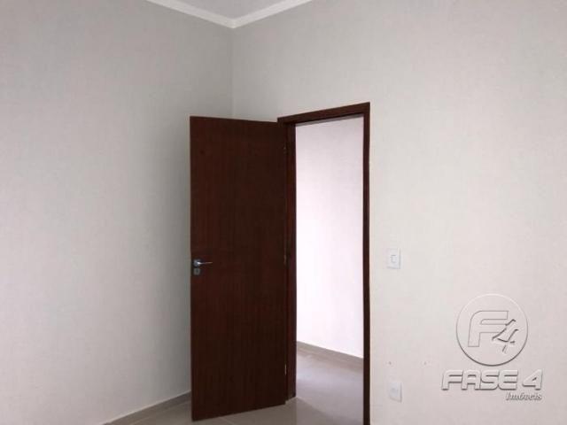 Casa para alugar com 3 dormitórios em Parque ipiranga ii, Resende cod:2373 - Foto 18