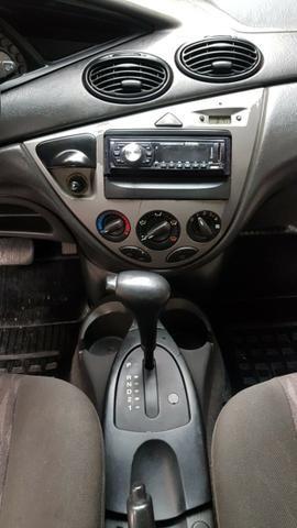 Ford Focus Sedan 2.0 Automático Completo - Foto 11