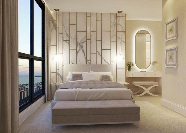 Prime View-Luxo é morar bem- Lançamento. - Foto 7