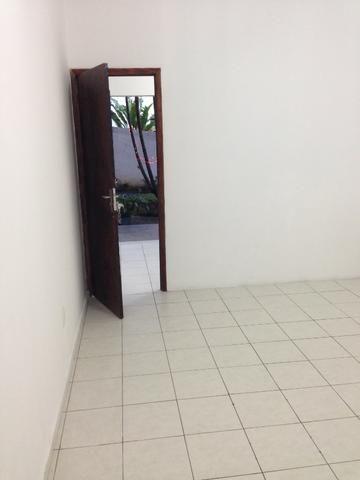 Sala/Loja/Escritório Comercial em Candeias - Foto 13