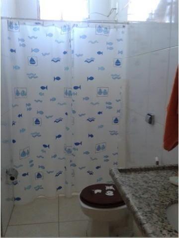 Casa à venda com 2 dormitórios em Jardim pereira, Matão cod:CA01521 - Foto 10