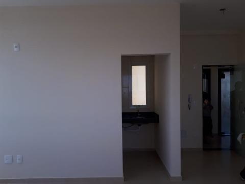 Escritório à venda em Edifício royal garden, Araraquara cod:SA00028 - Foto 2
