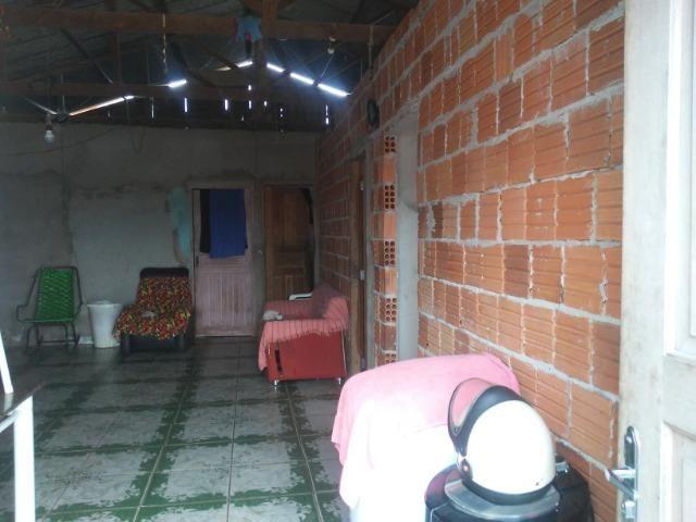Vendo(200mil) ou Troco em Chácara ou Colônia próximo de Rio Branco - Foto 6