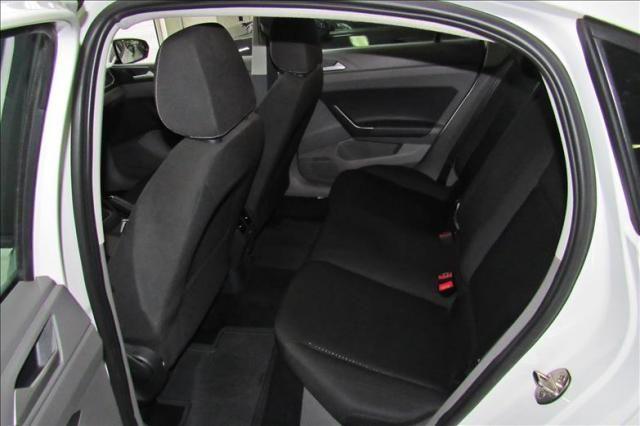Volkswagen Virtus 1.0 200 Tsi Comfortline - Foto 7