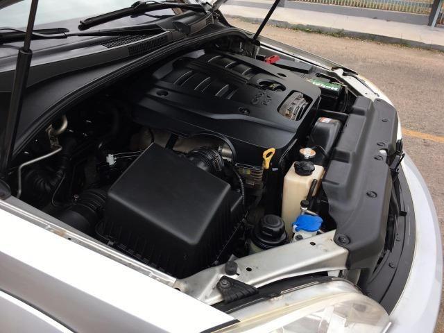 Kia Sorento EX 2.5 4X4 Diesel 08/09 - Foto 12