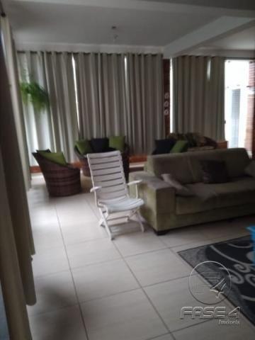 Casa para alugar com 4 dormitórios em Eucaliptal, Resende cod:2159 - Foto 5