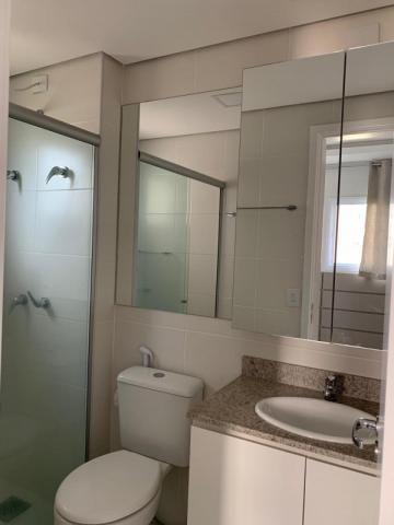 Apartamento à venda, 4 quartos, 1 vaga, monte castelo - campo grande/ms - Foto 11