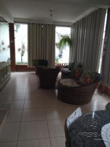 Casa para alugar com 4 dormitórios em Eucaliptal, Resende cod:2159 - Foto 13