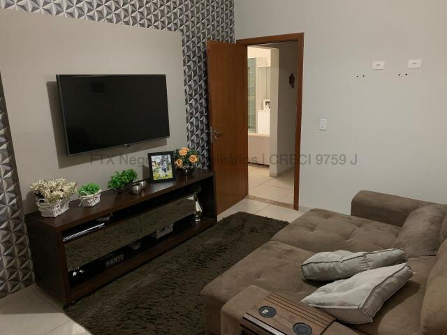 Chácara à venda, 3 quartos, Chácara dos Poderes - Campo Grande/MS - Foto 10
