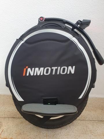 Monociclo V10 - InMotion - Foto 6