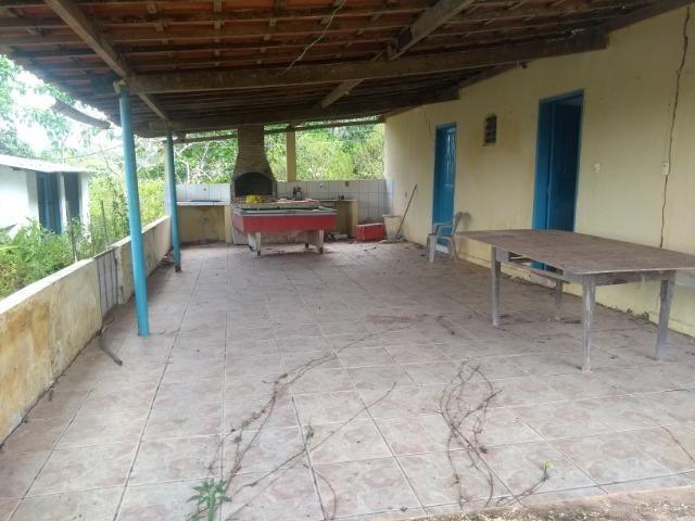 Vendo fazenda com 125 tarefas em Pojuca - Ba - Foto 4