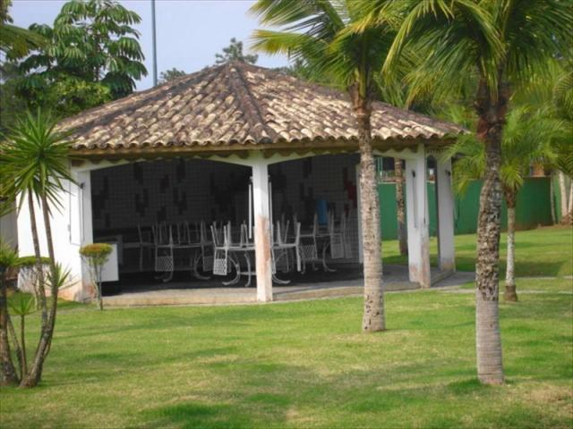Loteamento/condomínio à venda em Jardim acapulco, Guarujá cod:1892 - Foto 2
